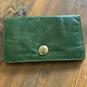 latico Leather Wallet
